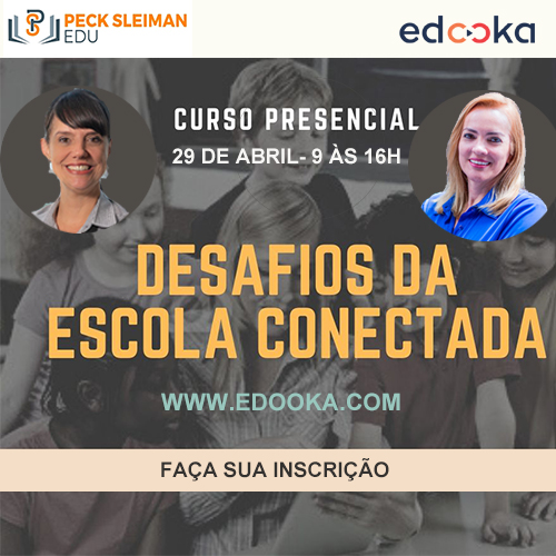 /dash/uploads/produtos-e-servicos/93/ESCOLA DIGITAL_ABRIL.jpg